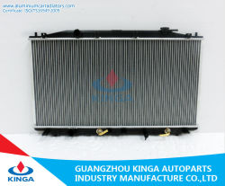 Neuer Autokühlersatz für Honda Accord 2,0L 08 'CP1-2008 Bei