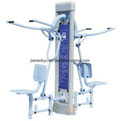 Salle de Gym Fitness XD (Equipment-Pull chaises-04)
