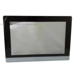 """L'approvisionnement23.6 """" protecteur de l'écran LCD en verre pour la télévision&ordinateur"""
