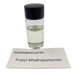 Агрохимических Регулятор роста растений Propyl Dihydrojasmonate Pdj 98%Tc 5%SL для продажи
