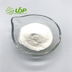 China-Stoff-Zuckerweißes Stevia-Puder
