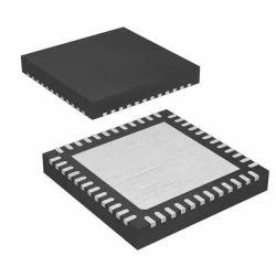 NRF IC51822 Bluetooth V3.1 (BLE) Smart Wireless LAN SOC NRF51822-QFAA-R7