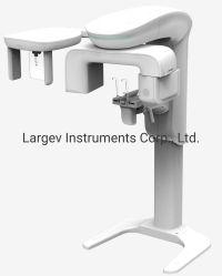 Unità di indicazione anticollisione di 3D 3 in-1 Digitahi Cbct di brevetto dentale multifunzionale astuto della vaschetta