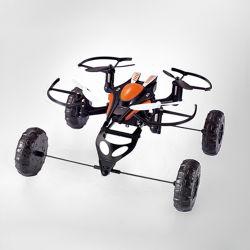 Meilleurs Hot la vente de jouets Hobbies 4CH Voiture de contrôle de la résine 2.4G fil Outdoor RC Helicopter