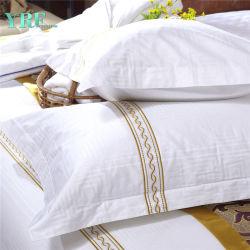 Отель Hotel Linencotton постельные принадлежности, отель текстильной продукции постельные принадлежности