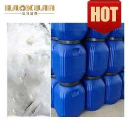 Acrilato de butilo principal materia prima y otros adhesivos Coste Basado en agua de la clasificación de goma de mascar de cinta adhesiva /