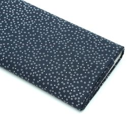 Das meiste populäre Blumen-Hemd-Gewebe des T-/C85% gedruckte Polyester-15% Baumwolle