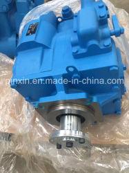 Pompe à piston hydraulique de la pompe à engrenages 5423-518 KOMATSU EXCAVATEUR