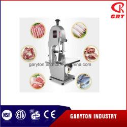 Cortador de osso carne eléctrico (TAB-BS210A) Talho serra de carne