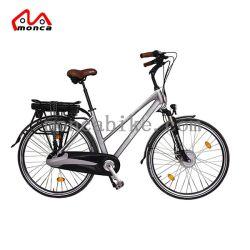 500W Город E-велосипед электрический велосипед новейших скутер автомобиля для мотоциклов на лошадях вокруг Смешные