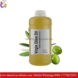 All'ingrosso in olio di oliva dell'olio di massaggio del sesso di cura del corpo di prezzi per la STAZIONE TERMALE