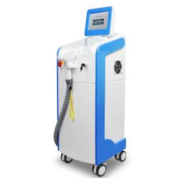 Depilação rápida Laser de diodo Dispositivo para a Clínica de Beleza