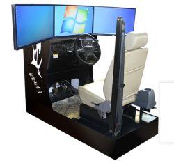 Широко используемые строительные машины симулятор симулятор автомобиля для школьных учебных