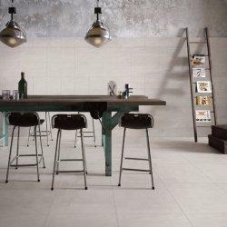 600*600mm Matt/plancher en céramique en porcelaine rugueuse rustique Wall Tile