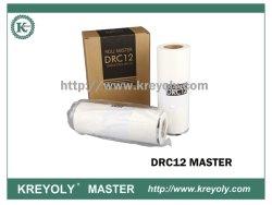 Duplo Master para a RDC 12 B4