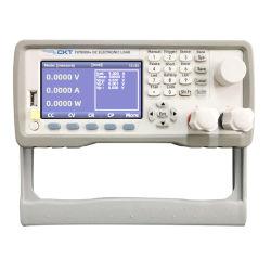 360V 30A 300W programmierbarer DC-Batterietester für elektronische Lasten (Modell CKT8003+)