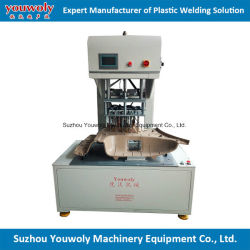 Calor Personalizado ODM Staking máquina de solda para aluguer de instrumentos