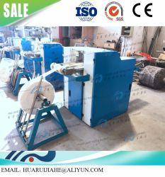 Zig-Zag algodón médica China Máquina de alimentación de la fábrica de tela Zig Zag Manual de la máquina de Corte Máquinas, Medical Algodón Algodón Zig-Zag