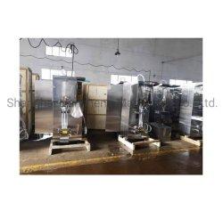 ベストセラーの袋水詰物およびシーリング機械