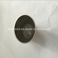 Prezzo Incoloy 825 del tubo del tubo dell'acciaio legato del nichel 625 di Inconel 718
