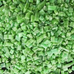 Gerecycleerde LDPE van de Hoge druk van de Levering van de Fabrikanten van de Korrel Groene PE Materialen