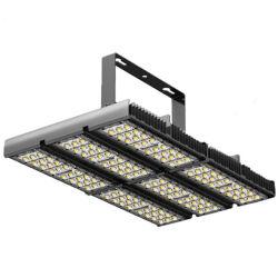 50W 70W 100W 150W 200W 300W UFO LED Highbayの軽い高い発電の屋内照明設備IP65
