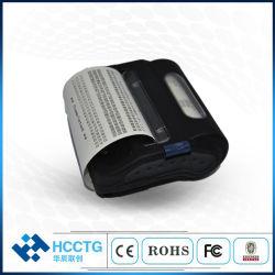 Le Code QR de 3pouce Stickers rouleau Android USB Bluetooth étiquette imprimante thermique (HCC-L31)