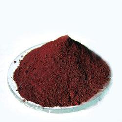 L'acide 1/ noir Amido Black 10b CAS. 1064-48-8
