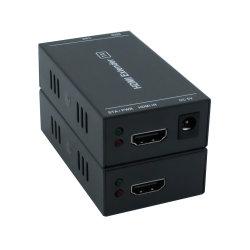 HDMI UTP Vergroting 50m de Goede Prijs van de Transmissie