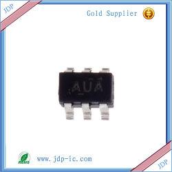 TPS TPS2708127081addcr Serigrafía Aua Interruptor de alimentación SMD Sot23-6 Chip Package