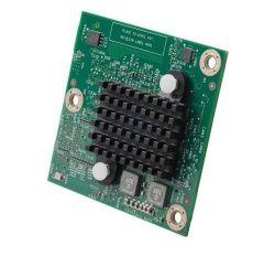 Red de 32 canales de voz y vídeo Router módulo DSP PVDM4-32