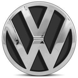 Vakuum, das chromiertes bekanntmachendes Auto-Firmenzeichen-Acrylzeichen bildet