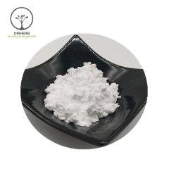 El mejor precio B-dinucleótido Nicotinamide-Adenine NAD+ CAS 53-84-9