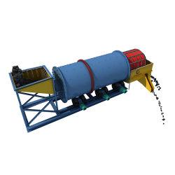 Гайана 60 Унг плотных среднего циклона завод