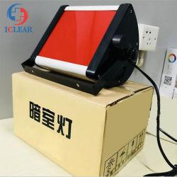 Рентгеновская пленка фотолаборатория индикатор рентгеновской пленки защитная световая рентгенографических кассет