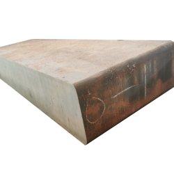 لوح من الفولاذ الكربوني وشريط مسطح لصنع البلاستيك بالحقن SASE1050 S50C 1.1210