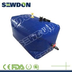 100L para 50000L Home Farm Dobrável Garden Utilização Flexível da bexiga de Água do Tanque de Água