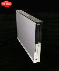 Удалите отдельно стоящие Desktop двухсторонний магнитного изображения, акрил рамка для фотографий 5 x 7