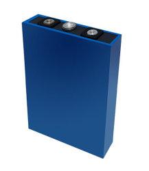 Sur le stock Calb 3.2V 72ah Cam série de F1 des cellules de batterie au lithium-phosphate de fer en Chine
