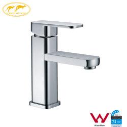 Tappezzeria per bagno in ottone con approvazione Watermark standard australiana (CG4201)
