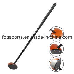 Commerce de gros de bois de la famille des clubs de golf