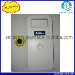 Производитель обеспечивают 134.2Кгц электронные вкладыши меток RFID сканера