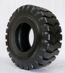 Muster E-3/L-3 mit Qualität OTR, Ladevorrichtungs-Reifen, 26.5-25.23.5-25.20.5-25.17.5-25.16.00-24.15.5-25.7.50-16, landwirtschaftlicher Gummireifen, 12.4-28.13.6-24 der Größen-14.00-24