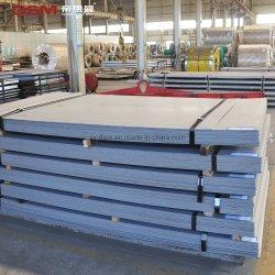 Industriels en acier inoxydable laminés à chaud 1.4028 420J2 30X13