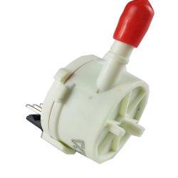 La pompe à eau à effet Hall du débitmètre du capteur de débit de refroidissement par eau