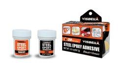 Visbella 57g эпоксидной Putty с хорошим качеством