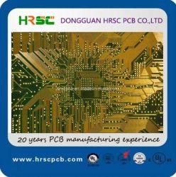 Der Minifernsteuerungsvorstand des hubschrauber-Spielzeug-PCBA/PCB