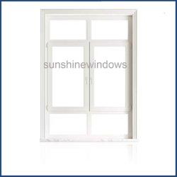 L'environnement à Battants Fenêtres en PVC