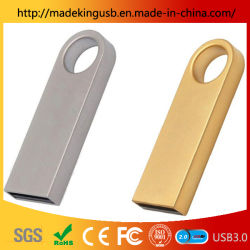 2019 USB Stick/Pen Drive/Metal USB Flash Drive