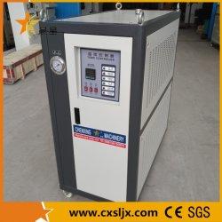 14. Fabrik-Preis-Berufsextruder-Ölheizungs-Form-Temperatur Controllerready zum Versenden